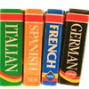 Planning on learning a language? Here are the easiest ones to learn