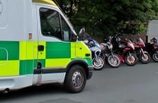 Irish rider killed during Isle of Man Supersport bike event