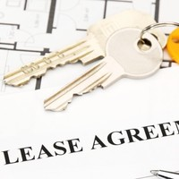 Tenancies board to investigate how rents can be brought under control