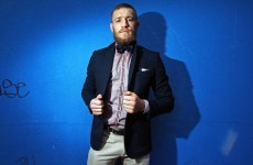 Conor McGregor's Dublin opponent Cole Miller out of O2 bout
