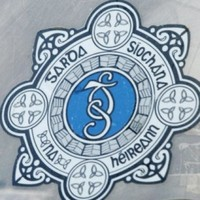 Waterford crime raids targeted documents rather than guns or drugs