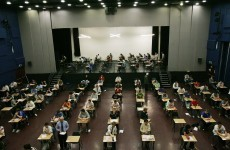 Poll: Does the Leaving Cert matter?