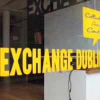 Exchange Dublin to 'gradually reopen' as volunteers expect return of keys