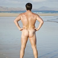 Nude on the beach: Ireland to host International Naturist Congress