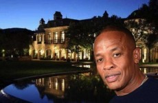 Dr Dre cashes in on Apple winnings, pays $40million for Tom Brady and Gisele's mansion with a moat