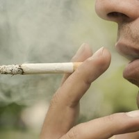 Eight businesses convicted after staff smoked on premises illegally