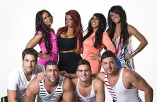 5 reasons why Geordie Shore should be your guilty pleasure