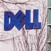 Dell says it will create 150 new cloud-computing jobs in Dublin and Limerick