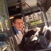 'I'll run you over': Dublin Bus probes driver-cyclist row