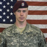 US town cancels celebration for soldier captured by the Taliban over safety fears