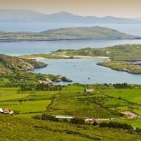 Dublin pub and a Kerry peninsula make Lonely Planet's best hidden gems list