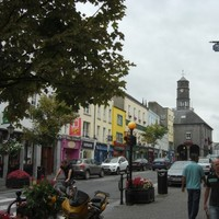 Kilkenny, Loughrea and Ardee up next to become fibre towns