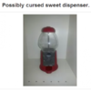 This Dubliner is selling her stuff in the oddest classified ads on the internet
