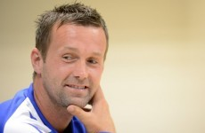Celtic managerial target Ronny Deila 'flattered' by the interest