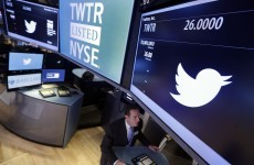 Twitter considers buying Spotify and Pandora to help boost user growth