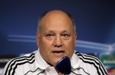 Jol confirmed to take charge of Fulham