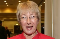 'I'm all official again': Mary Hanafin facing no further action over Battle of Blackrock debacle