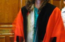 Three Sinn Féin councillors in Galway refuse to wear council robes at tomorrow's council meeting