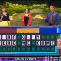 Possibly the worst game-show answer of all time, captured on Vine