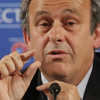 New World Cup vote needed if corruption proven, says Platini