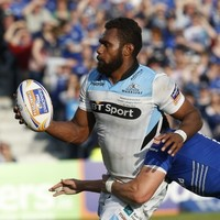 Analysis: Offloading is a thrilling spectacle but high risks involved
