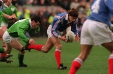 5 memorable reasons to love French rugby courtesy of Rugby HQ
