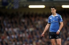 Here we go again: Irish provinces learn opponents in next season's Heineken Cup