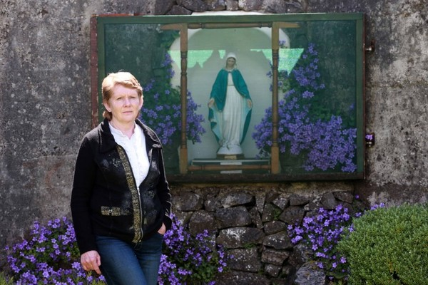 Tuam (Galway) | Ireland Reaching Out