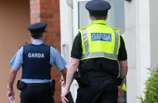 Woman charged after cash, jewellery and computers seized in Dublin raid