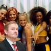 The 10 most important questions asked during Enda Kenny's Facebook Q&A*