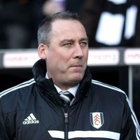 Meulensteen wanted to come back to Man United but Van Gaal's going with his own people