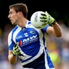 Begley returns as Laois and Kildare name teams for Sunday's Leinster SFC games