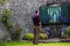 Explainer: What is happening with the possible mass grave of children in Tuam?
