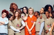 Orange Is The New Black: A handy guide to the show everyone's talking about