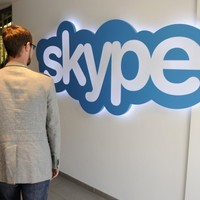 Skype users unleash their rage on Twitter as service goes down