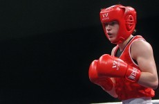 Katie Taylor through to sixth consecutive European Championships final