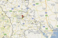 Moldovan tennis federation chief injured in explosion