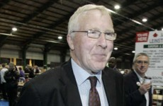 Christy Burke elected as Dublin's Lord Mayor