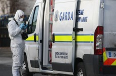 Murder investigation launched after man's body found in Co Clare