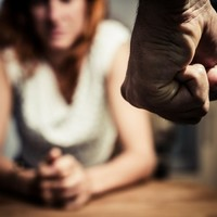 One in eight women suffers domestic abuse during pregnancy