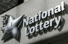 Couple claim €12m lotto jackpot, and unsurprisingly are absolutely delighted