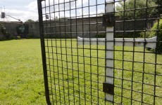 Radar tests carried out on Tuam site to find mass grave