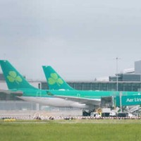 More strikes for Aer Lingus as talks collapse
