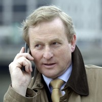 Taoiseach's office has GSOC bugging report but he hasn't seen it yet