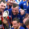 Heaslip's hair and Roy goes into Labour: It's the week in comments