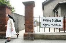 Poll: When should the next general election be held?