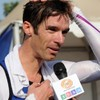Former friend Millar 'struggling to see a happy ending' in Armstrong saga