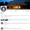 CIA joins Twitter with perfect first time tweet, and loads of fake ones