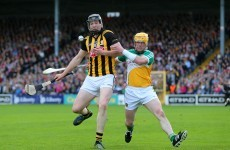 Kilkenny set new scoring record under Cody with landslide Leinster hurling win over Offaly