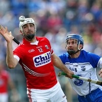 5 talking points after Cork set up Munster semi-final against Clare